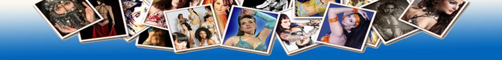 تعليم رقص شرقى مصرى منازل بلدى بنات يوتيوب