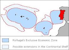 Portugal é um País Grande