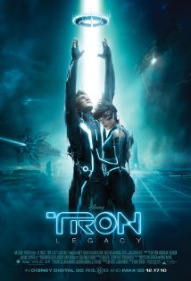 Download Film Movie Tron Legacy (2010)