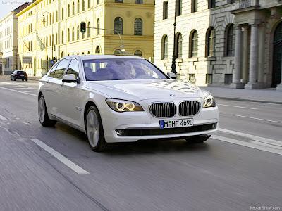 BMW E38 Club - ...что после E38....