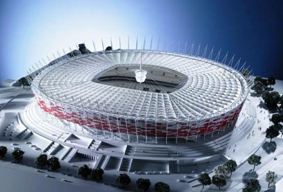 Kelantan Bakal Mempunyai stadium bolasepak sendiri Tidak lama lagi?