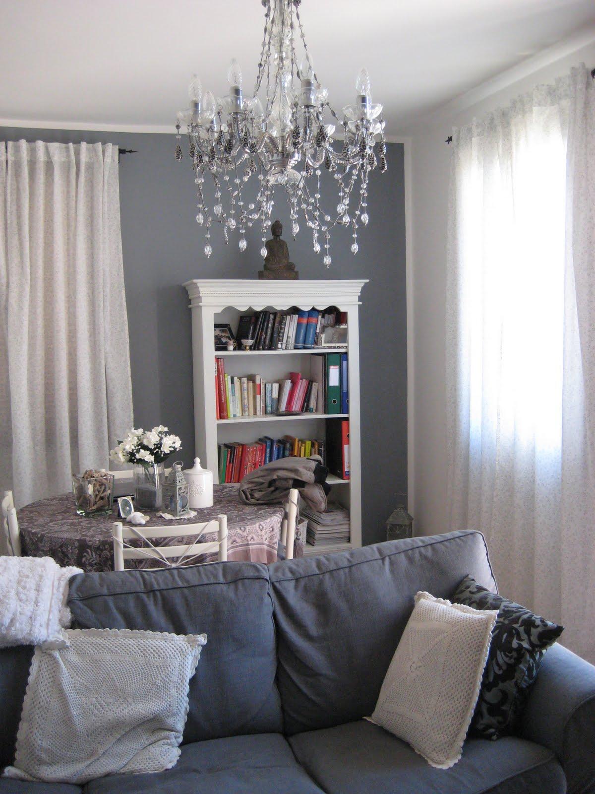 Redecorando Mi Casa Decorar Tu Casa Es