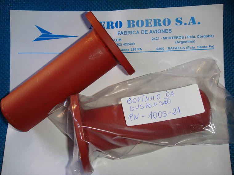 COPINHO DA SUSPENSÃO- PN-1005-21