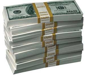 Gagner de l argent avec internet de chez soi
