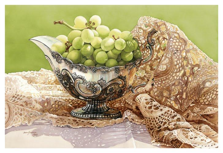 http://1.bp.blogspot.com/_FtAGFjQx8XI/S8eF4ztkIqI/AAAAAAAABBA/uscqAxtAkdM/s1600/Sauced+Grapes.jpg