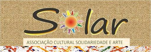 SOLAR - Solidariedade e Arte