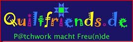 Quiltfriend.de