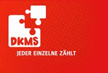 Deutsche Knochenmarksspenderdatei