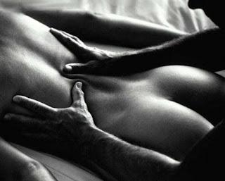 Confraria dos Contos Eroticos