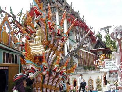 Wat Phut Udom