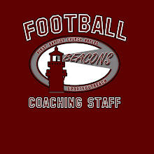Beacon Football Coaches Blog