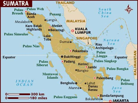 indonesia upgrade map sumatra 310x mio south