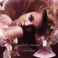 My favourite parfume