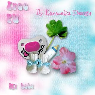 http://1.bp.blogspot.com/_FtoFYXtaYi0/S-5vkXPzRYI/AAAAAAAAAlg/IGp59ICvrzo/s320/previewMBfree.jpg