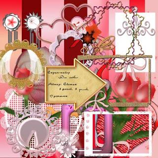 http://karamelkasvetka.blogspot.com/2009/08/ifolder-uploadbox.html
