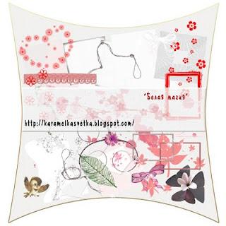 http://karamelkasvetka.blogspot.com/2009/08/uploadbox-ifolder.html