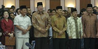 Video Debat Calon Wakil Presiden ( Cawapres) 2009 Putaran Pertama