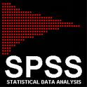 OLAH DATA STATISTIK