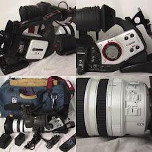 http://1.bp.blogspot.com/_FtqTrgJzefM/SwDW3QRl9PI/AAAAAAAAAB4/bBM2CVnaP1I/S220/Canon+XL2+Camcorder+Profesional_edit.jpg