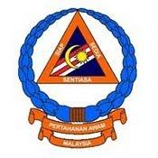 JPAM Sarawak