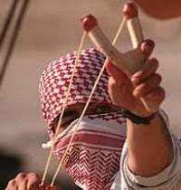 ελευθερη παλαιστινη