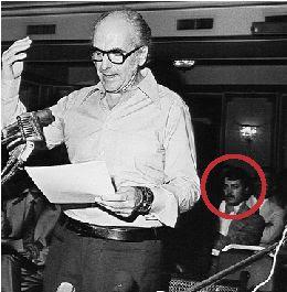 μαγικη εικονα... της 3/9/1974