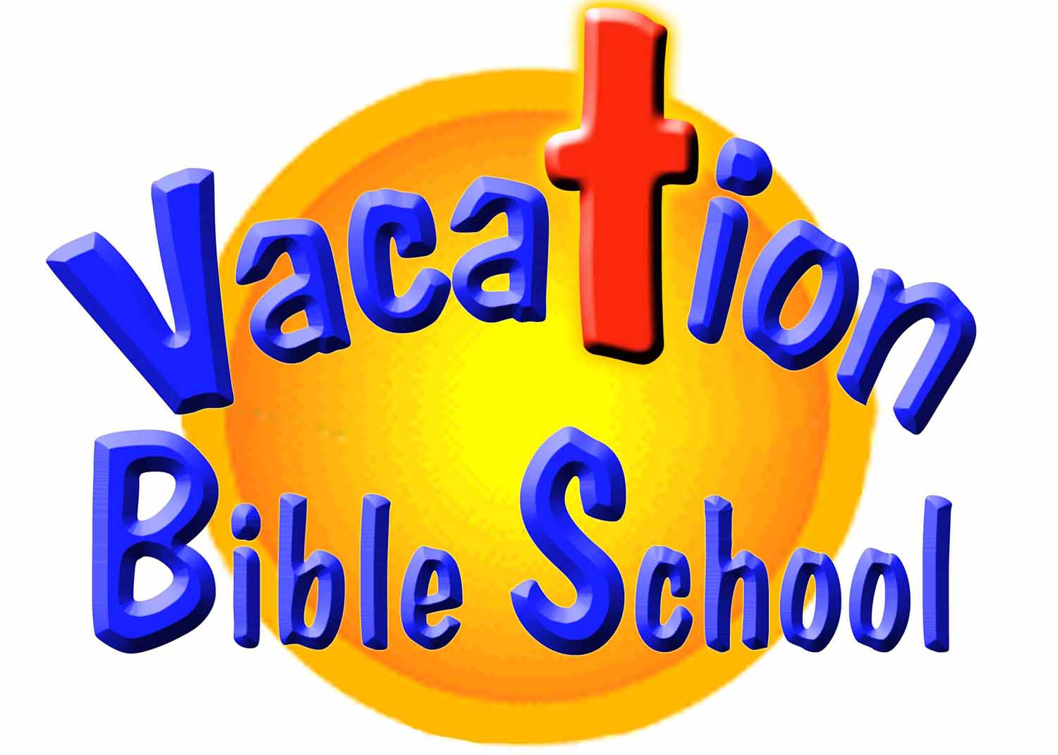 Vacation bible school certificate templates sonundrobin vacation bible school certificate templates 1betcityfo Images
