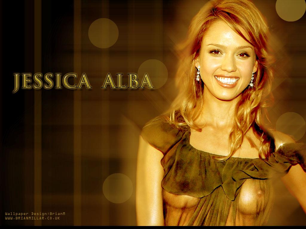 http://1.bp.blogspot.com/_FuKRBU8kKXU/TFGYg4rKjDI/AAAAAAAAAJk/IND0ij5Hax8/s1600/jessica_alba_83.jpg