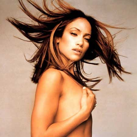 Tfqldwcbksi Aaaaaaaaazs Psgooqocnra S Jennifer Lopez Nude Jpg