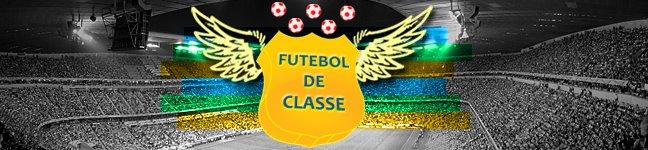 Futebol de Classe