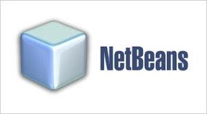 Netbeans 6.9 1