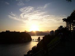 Fotos de Niteroi