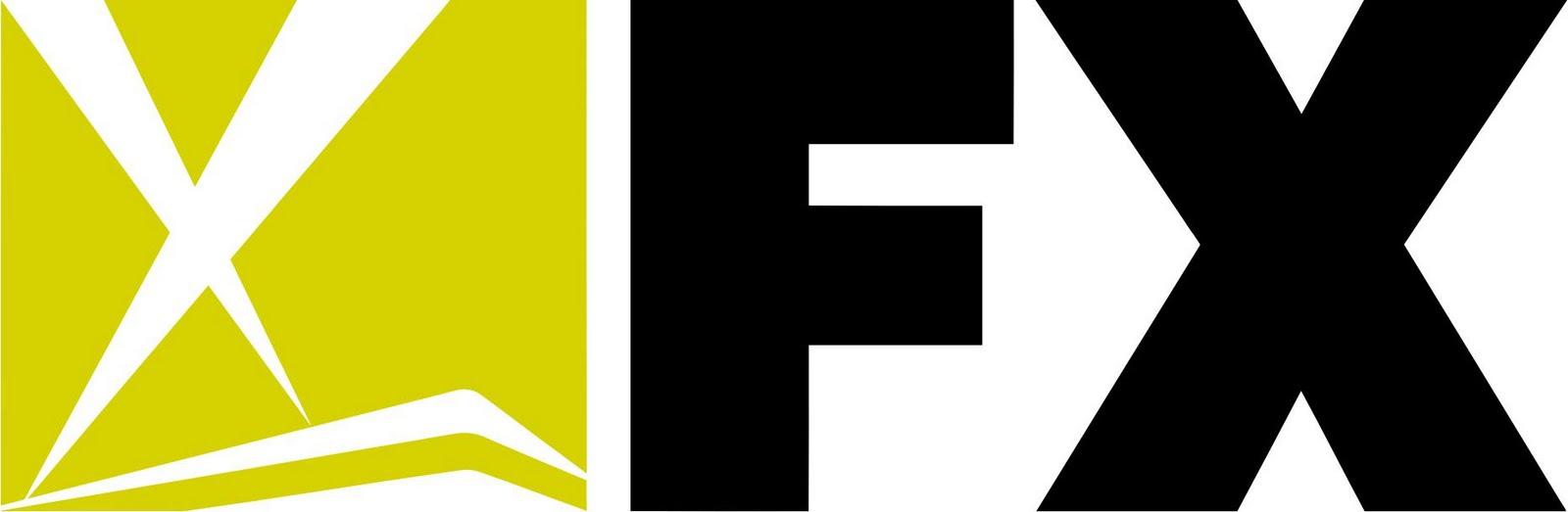 Forex news channel