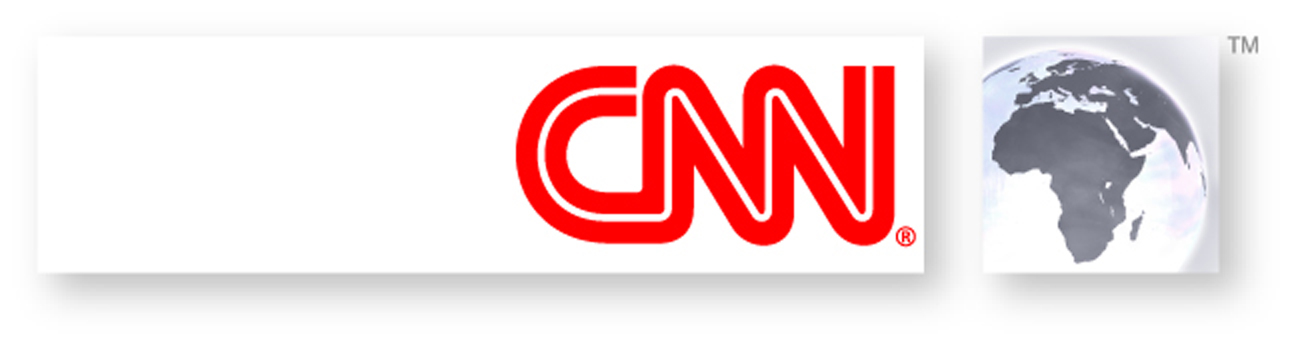 TV with Thinus: BREAKING. CNN live from Cape Town for 2010 FIFA World ...