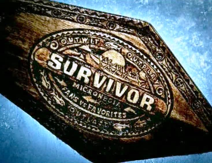 an analysis of survivor africa Home articles the kim davis/survivor lawsuit story is a hoax articles  either way, the emotions simply overpowered the analysis of the facts and sources.