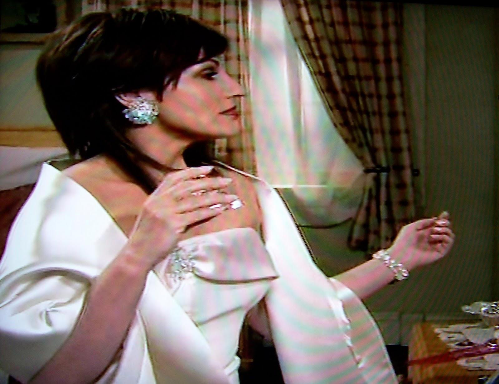 Isidingo+Cherel+getting+married+to+Braam+6+Dec+2010+003.jpg