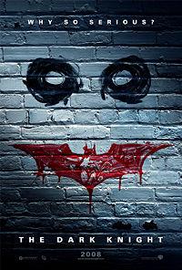 """Batman will Return as """"The Dark Knight"""""""