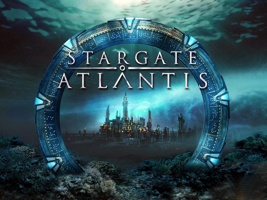 Stargate Atlantis [Completa] Stargate-atlantis-16