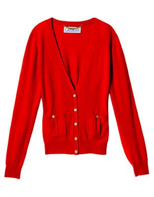 http://1.bp.blogspot.com/_FvJL3GzCq1Y/TIHI1LexnII/AAAAAAAAAEw/Uec1dupjygw/s1600/50-red-sweater-37165946.jpg
