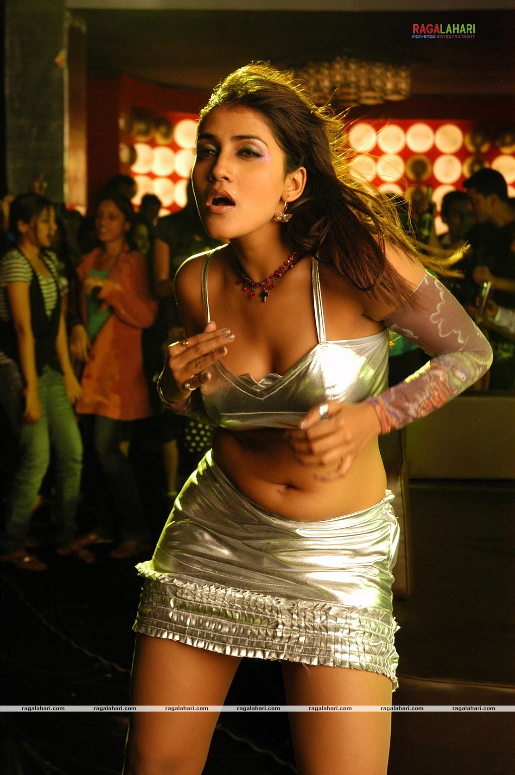[Dead+Hot+Photos+of+South+Indian+Actress+Kausha+(4).jpg]