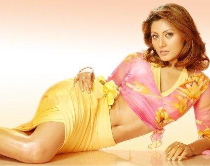 indian actress wallpaper. Hottest Indian Actresses