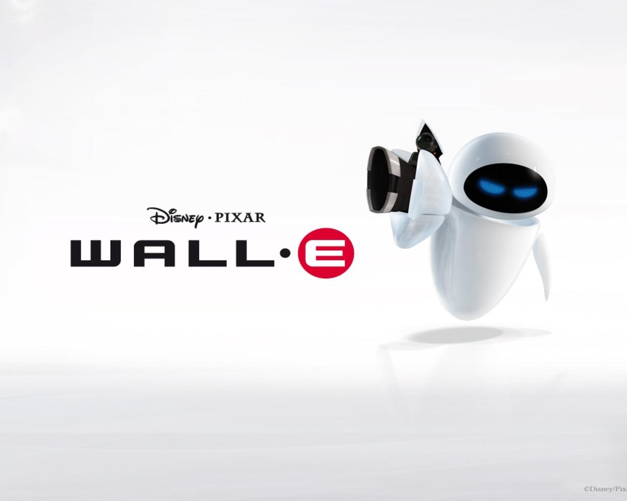 http://1.bp.blogspot.com/_FvSvBPdSUYU/TUYGk0nrHpI/AAAAAAAAALU/TrDgCKn1d8A/s1600/Eve-wallpaper-wall-e-5941454-1280-1024.jpg