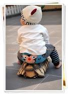 LEGGING PANTS- RM13