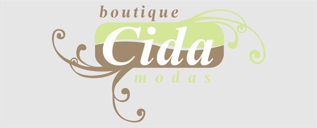 boutique cida modas ******tranzendo um novo conceito em moda