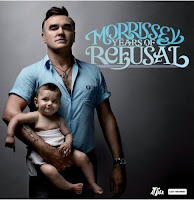 morrissey - the years of refusal