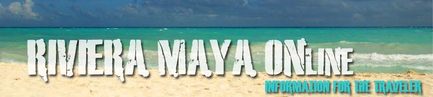 Riviera Maya ONline