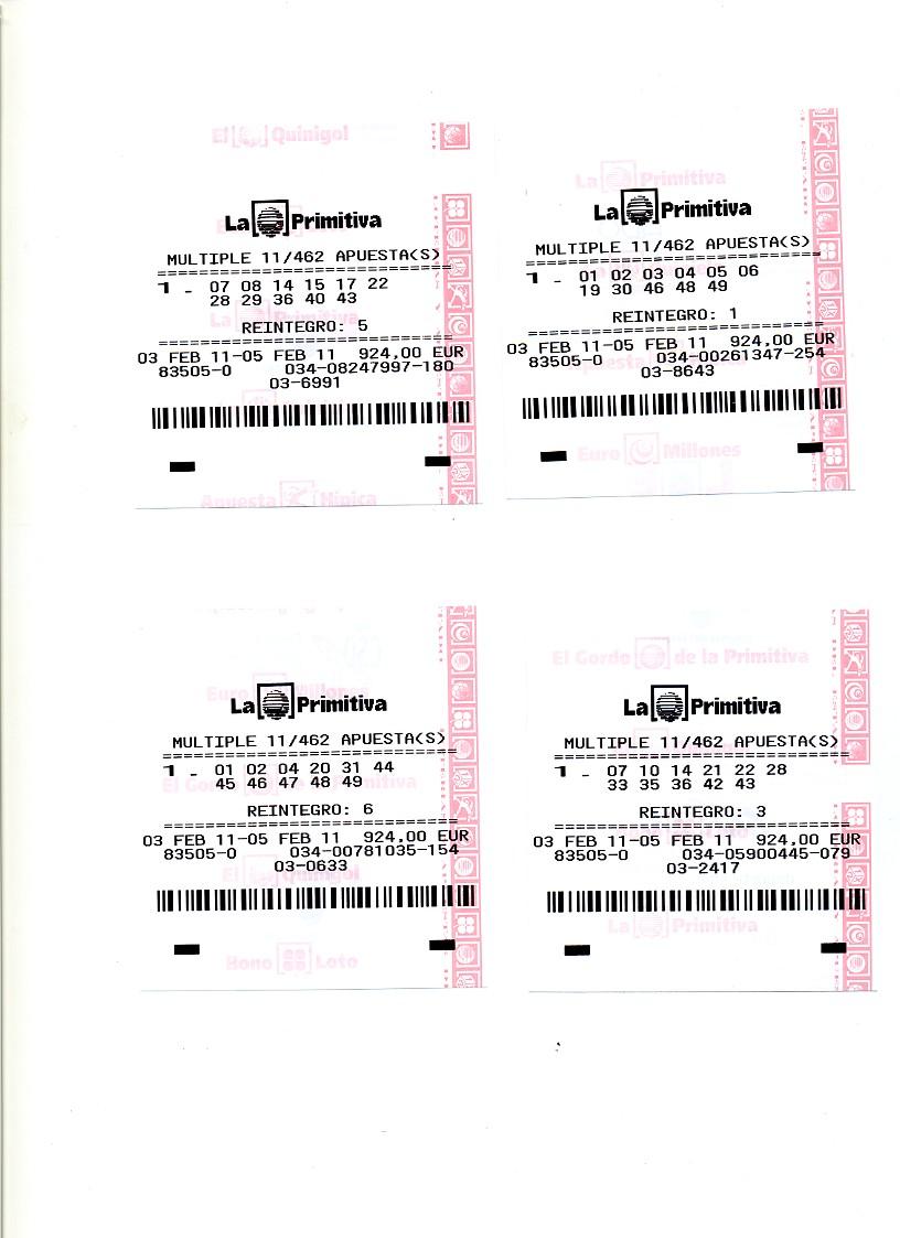 Juegos de casino para bajar gratis