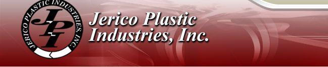 Jerico Plastic's Blog