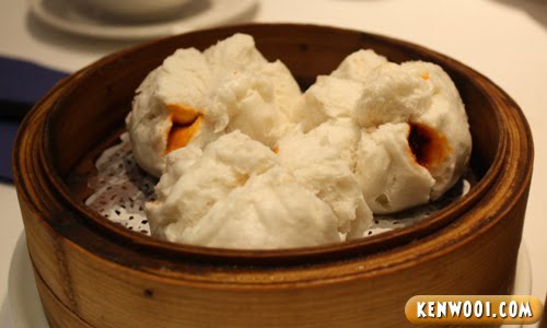 manchester char siew pao