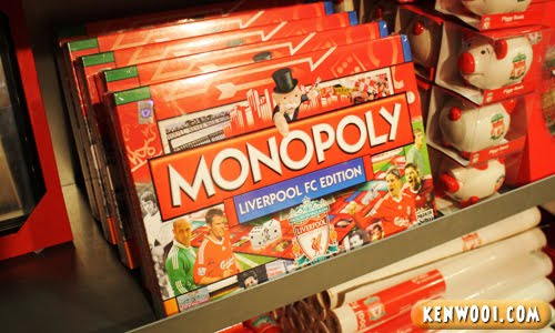 monopoly liverpool edition